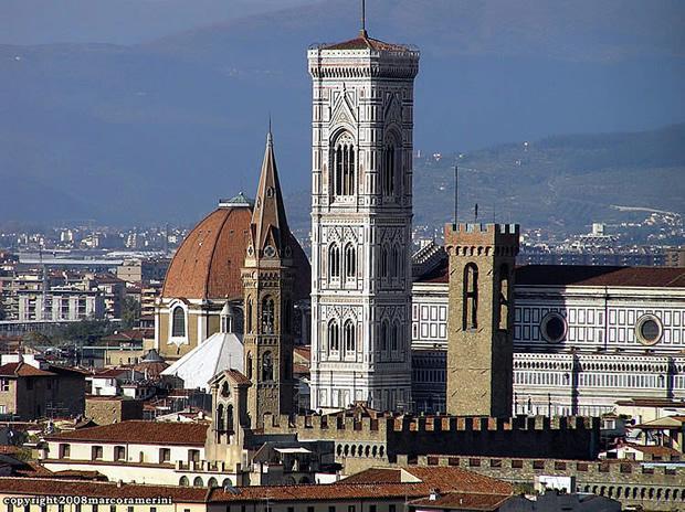 http://www.italianolimousine.com/images/shores/laspezia-2-c.jpg