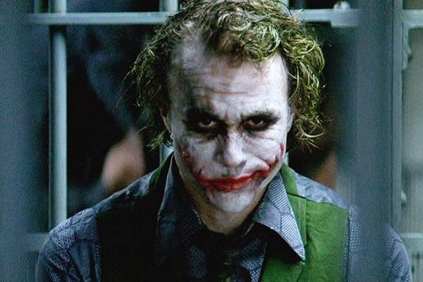 Mr.Joker là ai và những câu nói hay của joker