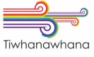 Tiwhanawhana Trust