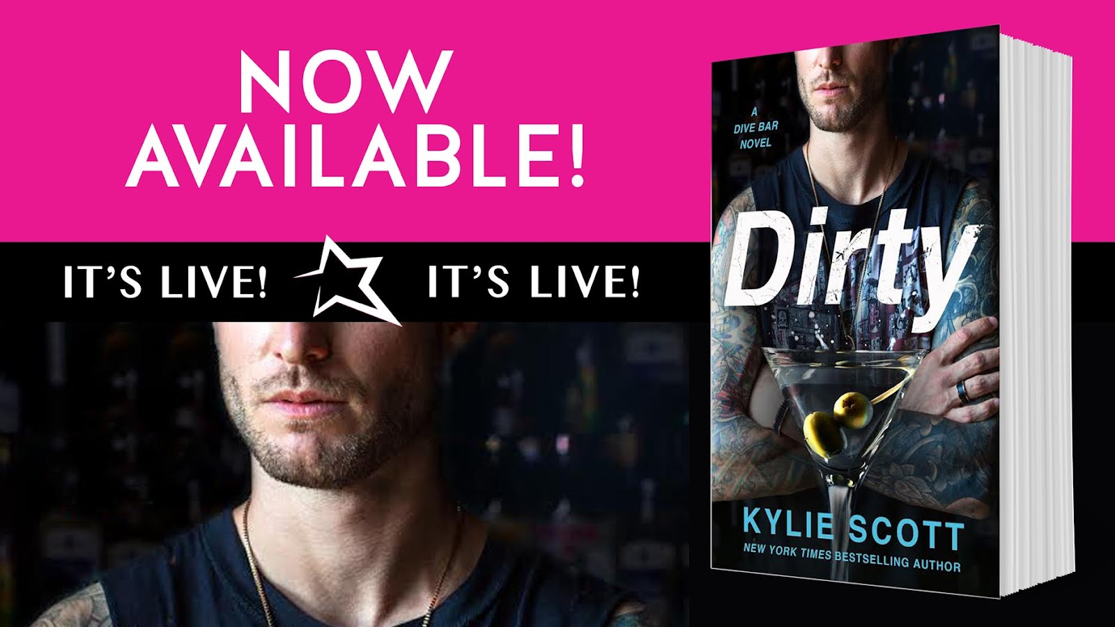 dirty now available.jpg