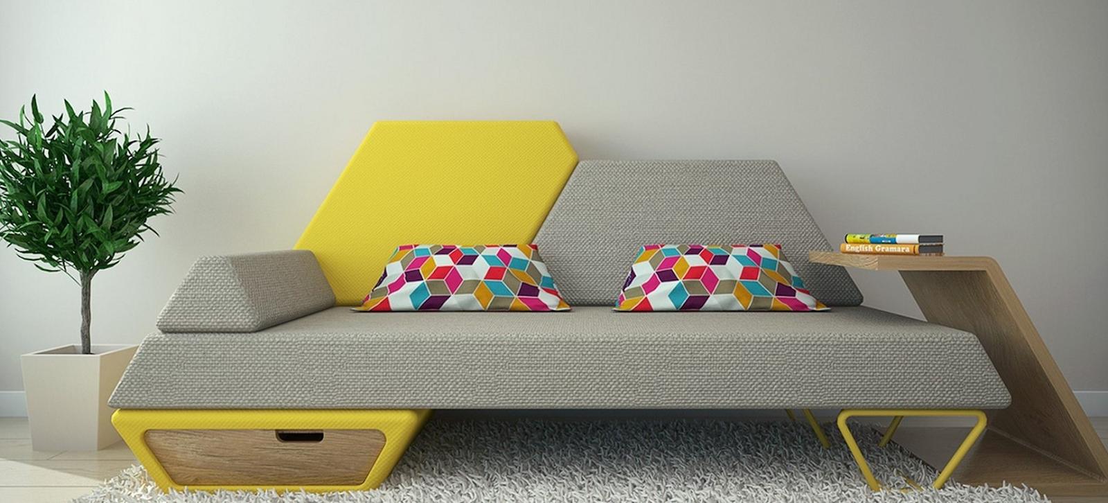 Де купити дивани в Ірпені та на якому зупинити свій вибір?, фото-2