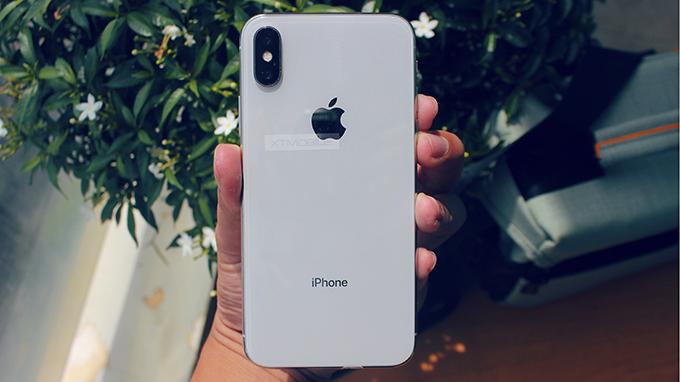 Tôi đã dùng tất cả iPhone của Apple và đây là chiếc đáng mua nhất