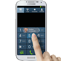 Galaxy S4 For All apk