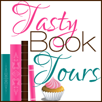 tasty-book-tours-button.png