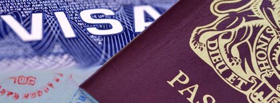 visa-for-azerbaijan-from-london
