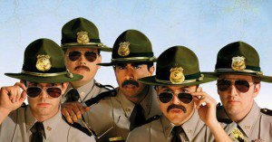 cops know marijuana is not bad, but they use it to investigate other crime
