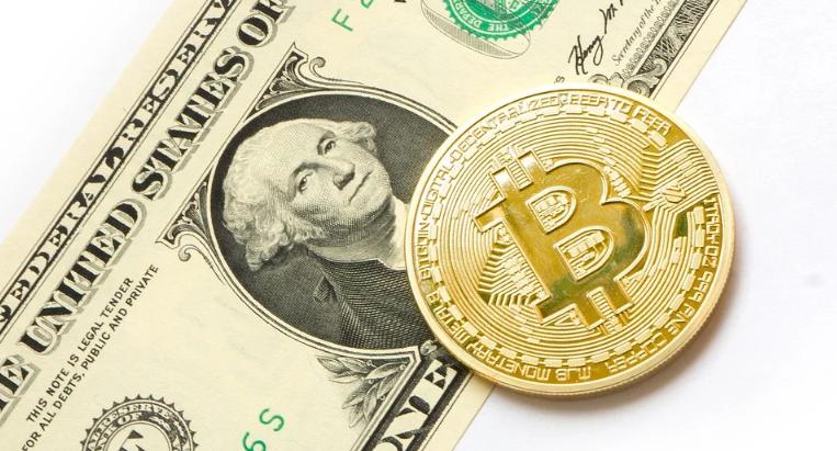 Bitcoin Era – Mit automatischem Bitcoin Handel bessere Renditen erzielen