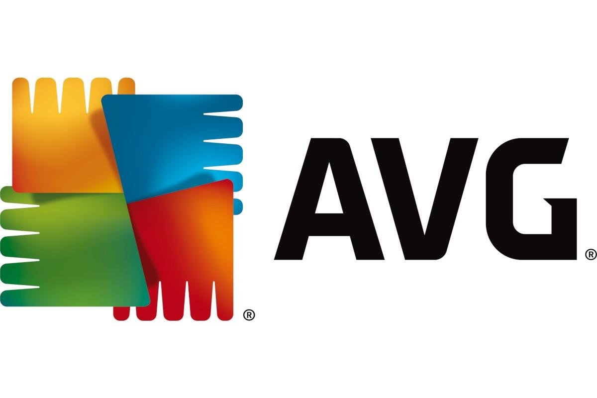 AVG AntiVirus for Mac review | Macworld