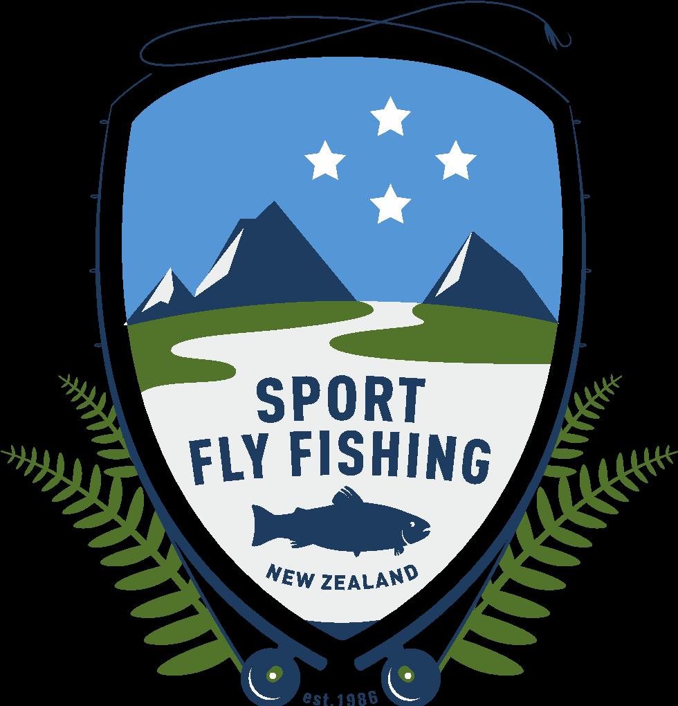 SFFNZ_Logo_Colour