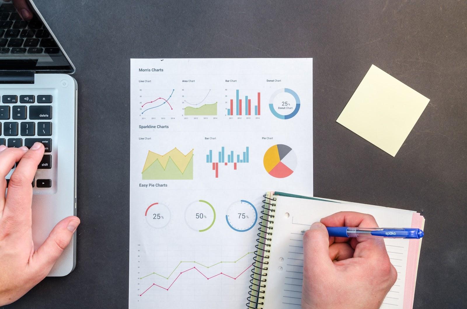 Aufgaben und Verantwortung eines Sales Managers im Hotel