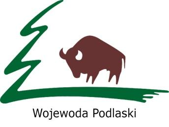 Znalezione obrazy dla zapytania logo marszałka woj. podlaskiego- obrazy