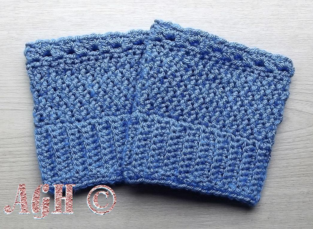 blue 14 - 16b.jpg