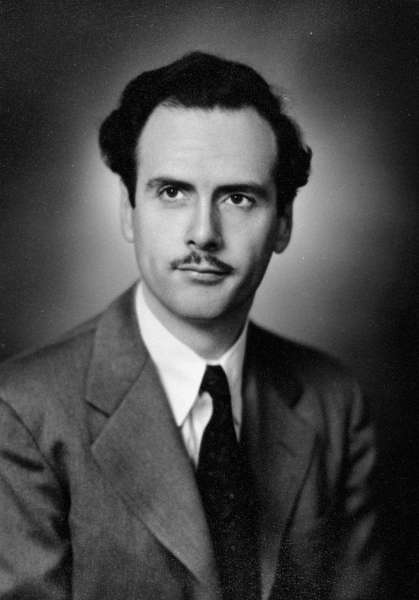 Marshall_McLuhan.jpg