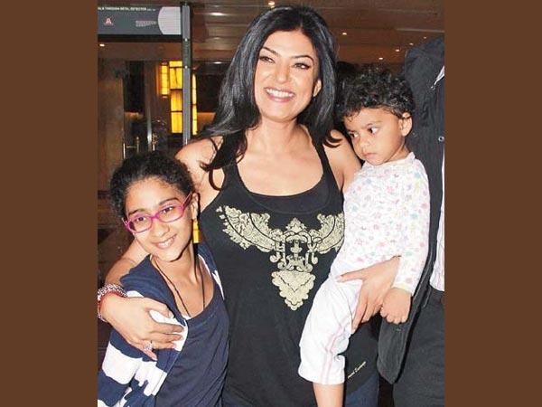 Z:\Daily Feature Page\Kalyani\11 July\sushmita sen Lead.jpg