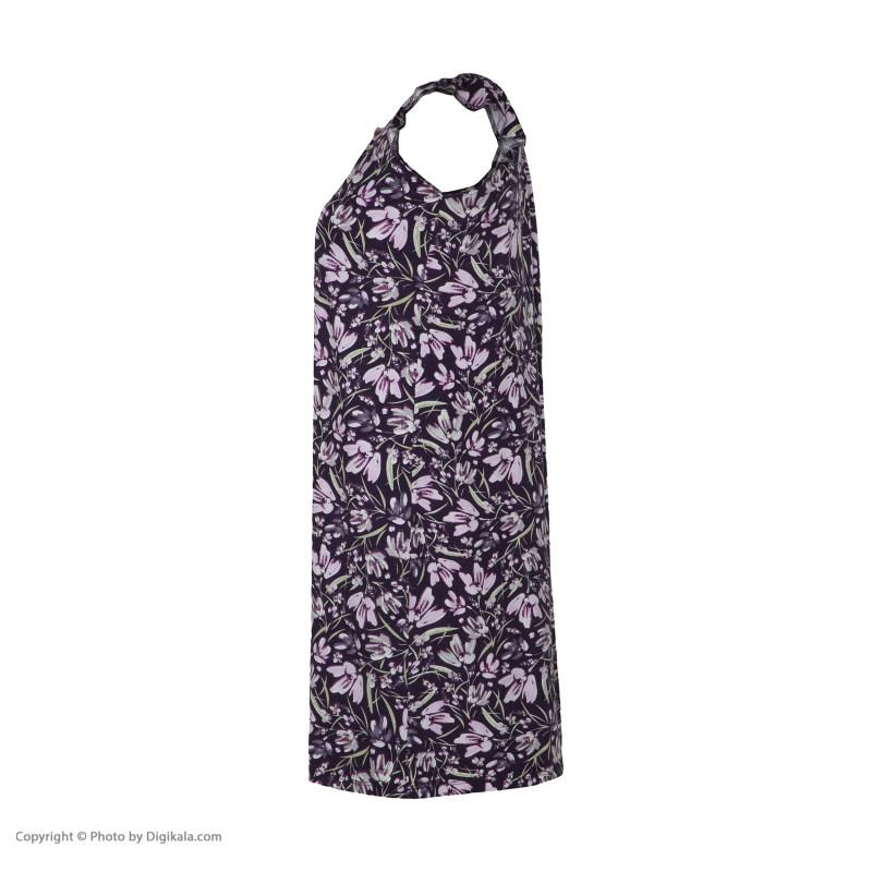 لباس خواب زنانه ناربن مدل 1521736-69