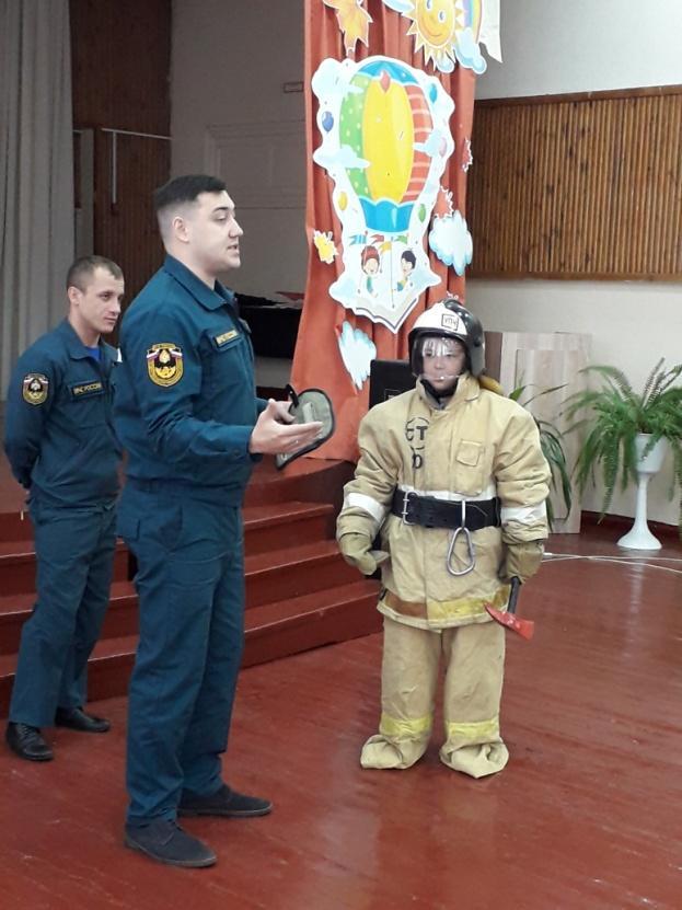 G:\7а встреча с пожарными 05.09.2019\20190905_085456.jpg