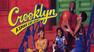 Image result for crooklyn