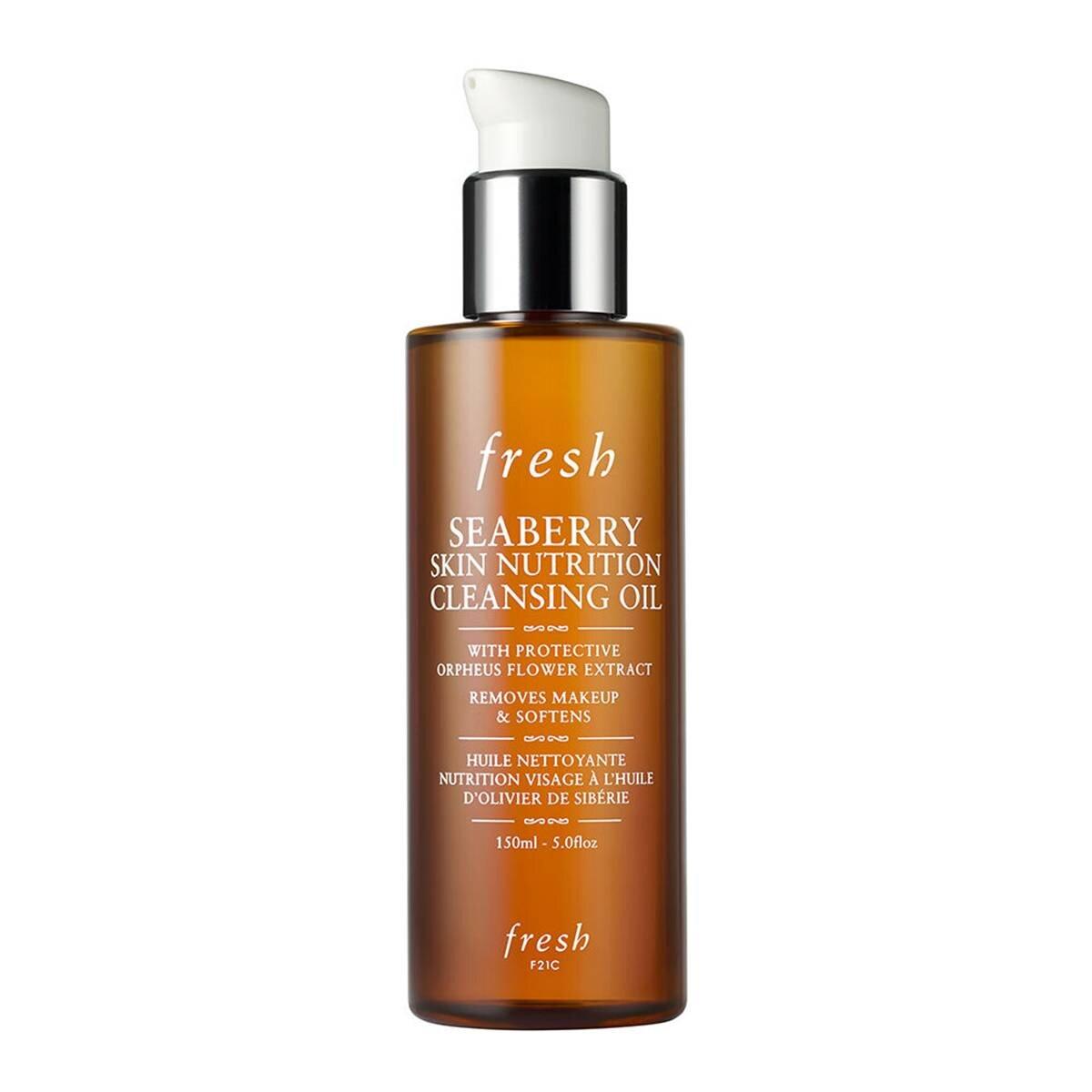cleansing-oils-for-oily-skin-285927-1583530689936-main.1200x0c.jpg