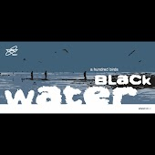 Black Water (Main)