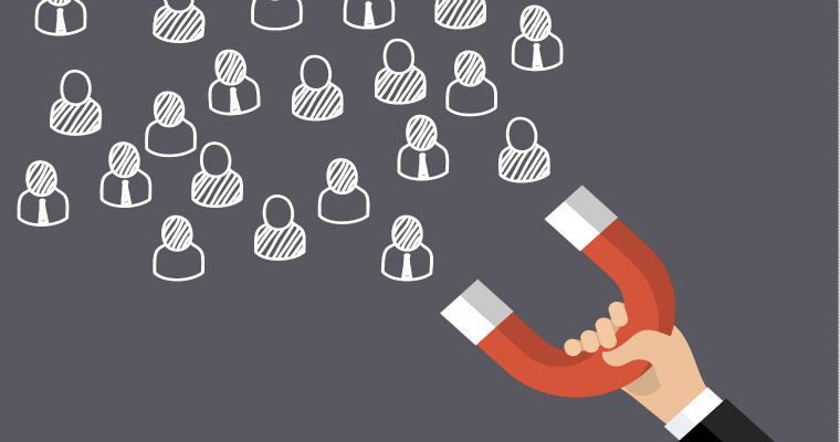 Top 5 Ways to Engage with Your Audience Online - Audience