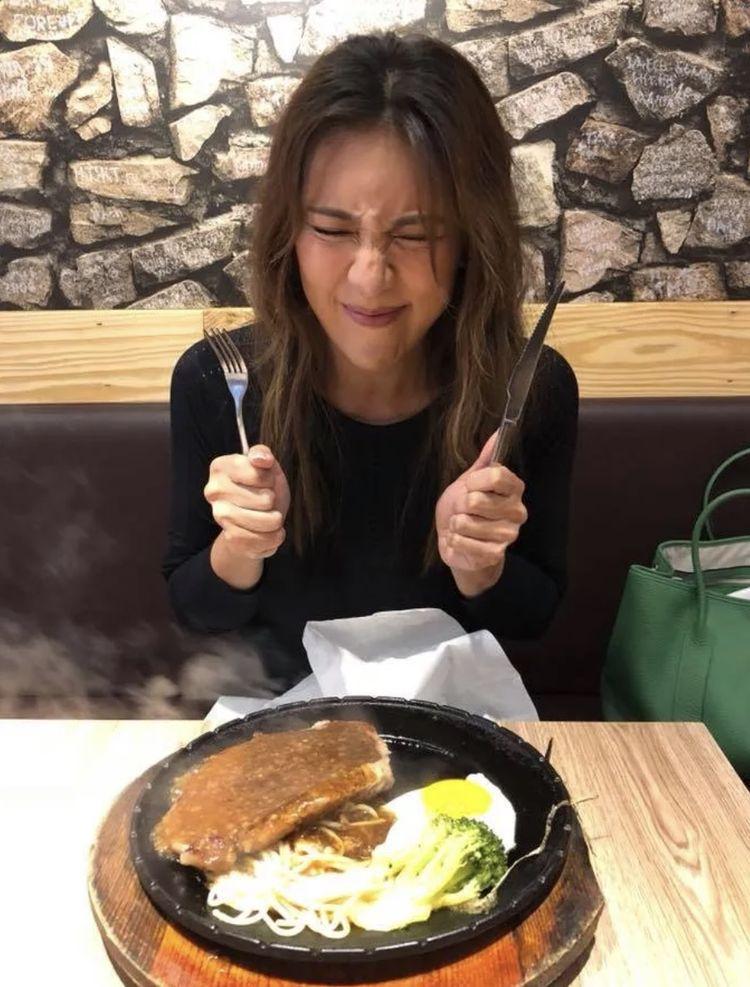 半年激減41公斤😱|台灣藝人小禎公開終極減肥方法:瘦身10%靠運動,90%靠飲食