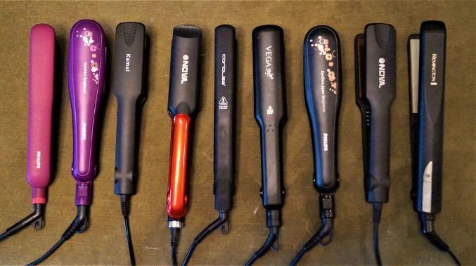 Картинки по запросу hair straightener