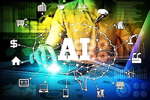 Ứng dụng trí tuệ nhân tạo (AI) như thế nào trong cuộc sống