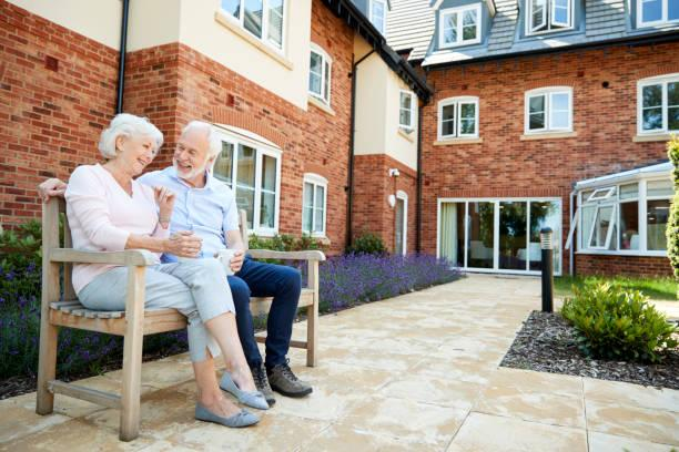 91,557 Assisted Living Stock Photos, Pictures & Royalty-Free Images - iStock