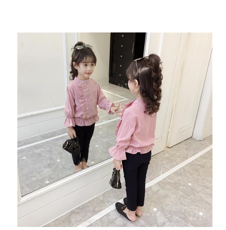 Bluzki-koszulowe-dla-dziewczynek-1