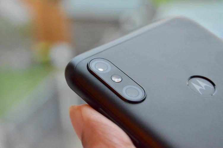 Los últimos celulares Motorola disponibles en el mercado