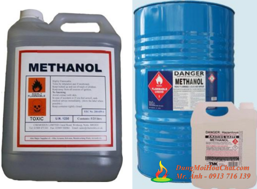 methanol-thien-phuoc.png