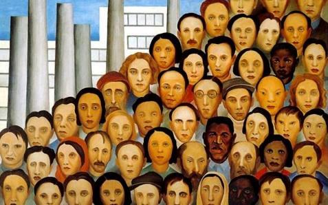 http://obviousmag.org/pintores-brasileiros/tarsila_do_amaral/archives/uploads/2014/06/Os%20oper%C3%83%C2%A1rios_1933_%C3%83%C2%B3leo_sobre_tela-thumb-800x500-49329.jpg