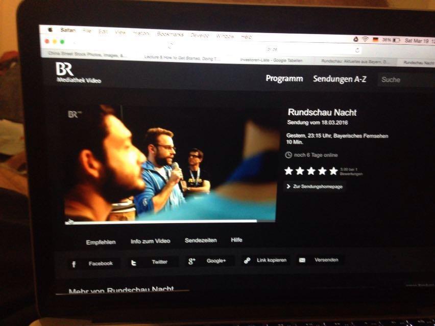 Macintosh HD:Users:ChrisK:Google Drive:lengoo GmbH:Strategie:Wettbewerbe:BW goes SXSW:2016:Ergebnisse:Bilder:BR.JPG