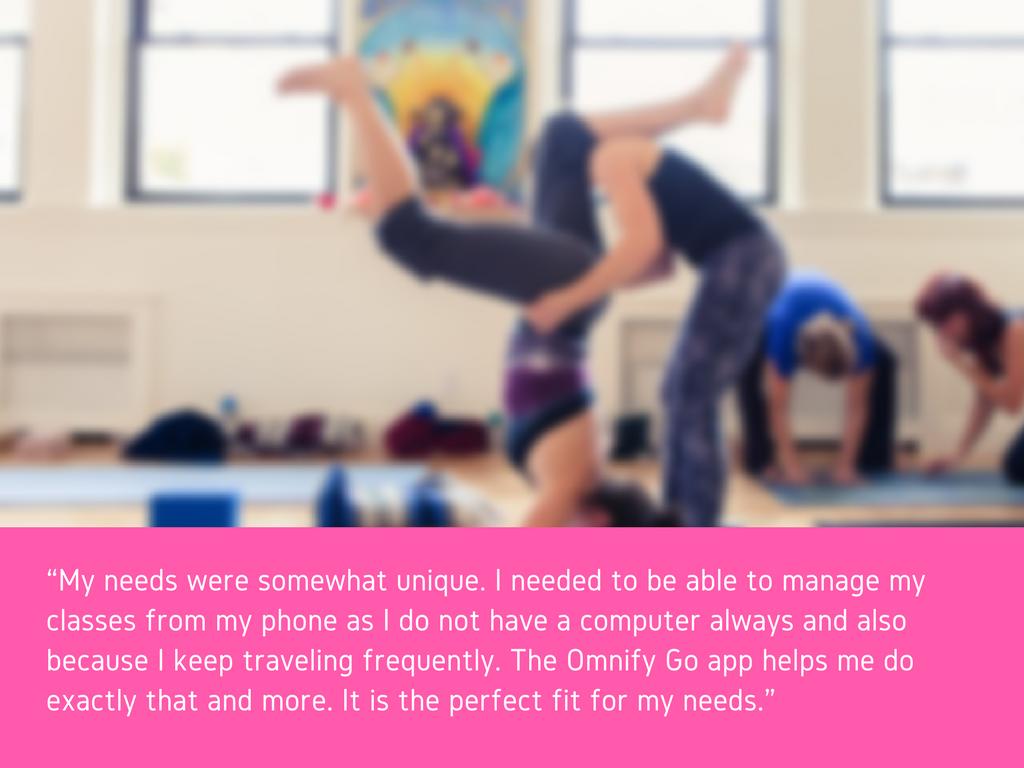 yoga 2 (1).png