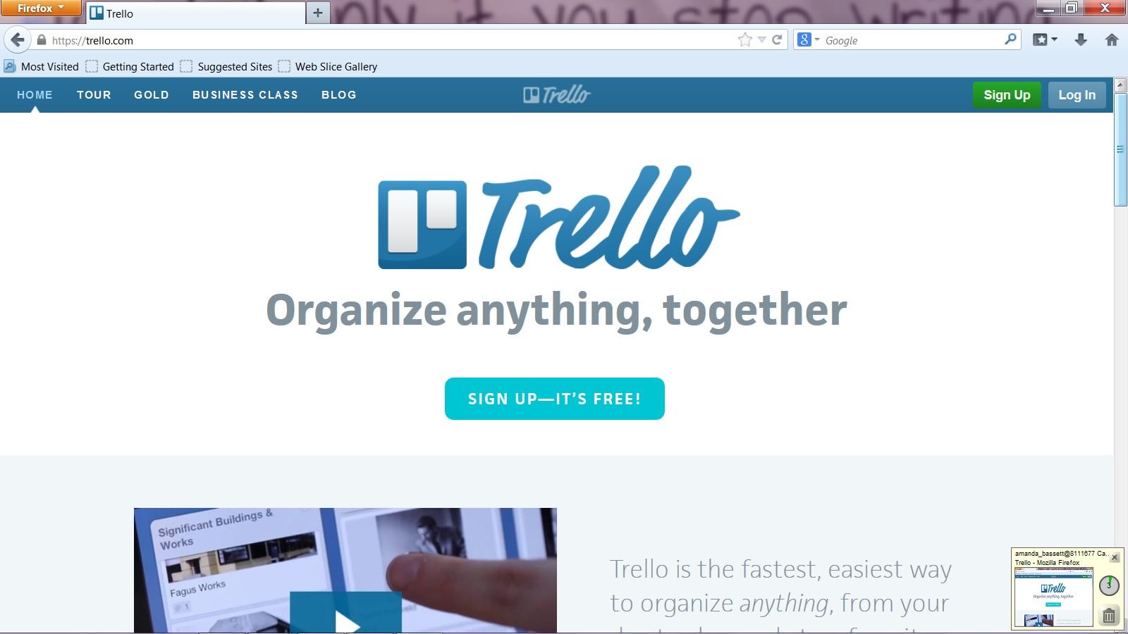 Trello - Sign up, it's free.jpg