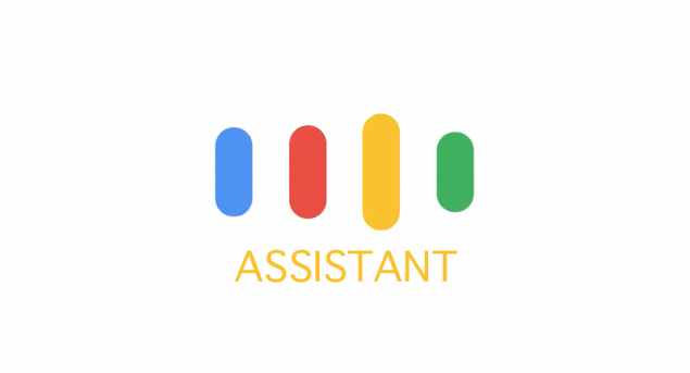 Assistant-635x343.png