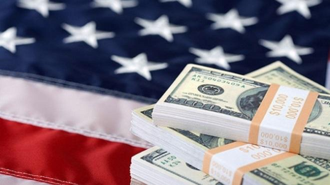 США пообещали Украине кредиты, но напомнили о реформах ✅ Бизнес-портал fdlx.com