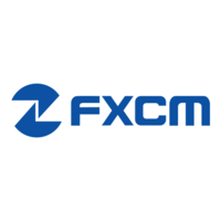 FXCM cryptocurrency trading platform