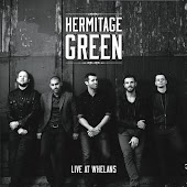 Hermitage Green - Live at Whelans