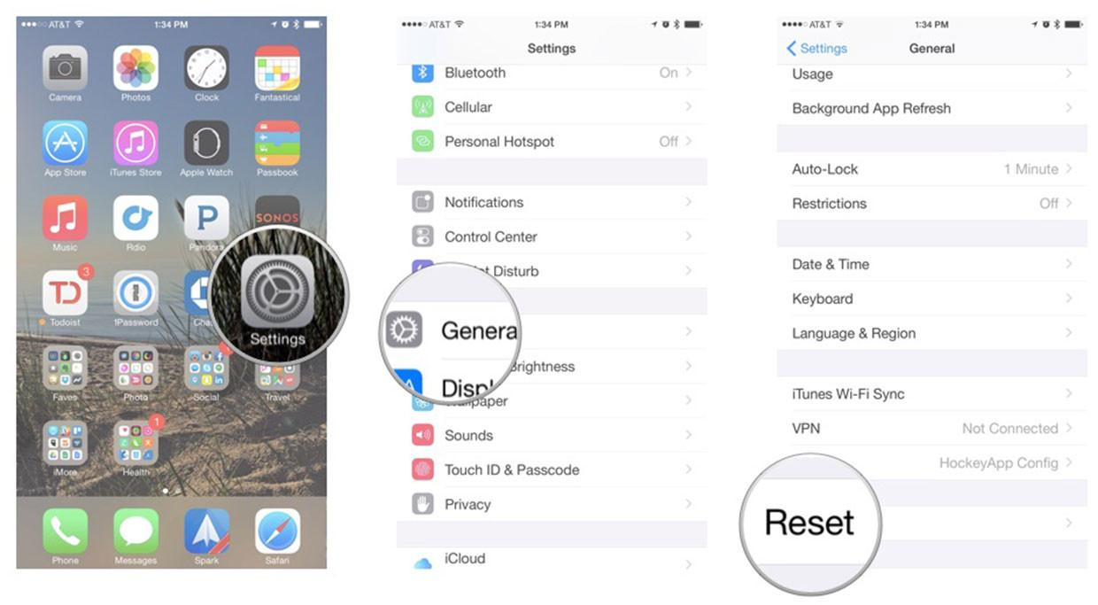 https://www.imore.com/sites/imore.com/files/styles/xlarge/public/field/image/2015/05/iphone-reset-location-privacy-howto-1.jpg?itok=j1bBLkvC