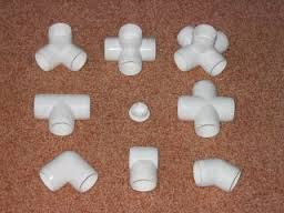 Types of PVC.png