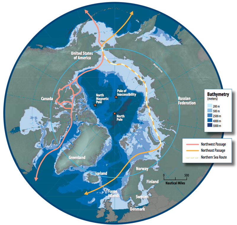 Macintosh HD:Users:Alberto:Downloads:Map_of_the_Arctic_region_showing_the_Northeast_Passage,_the_Northern_Sea_Route_and_Northwest_Passage,_and_bathymetry.png