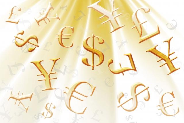 【保存版】脱金欠病!短期でお金を稼ぐための方法〇つ
