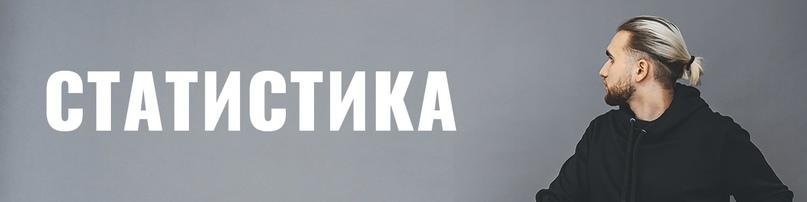 КЕЙС: 34 427 заявок на банкротство физических лиц за 5,5 млн. рублей, изображение №16
