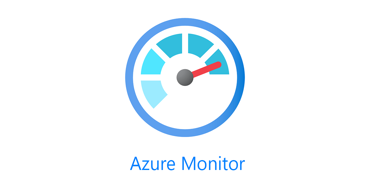 Monitor SSL Certificates with Azure Monitor - CloudSMA