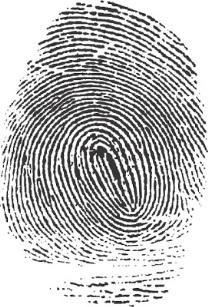 http://1.bp.blogspot.com/-uduqeuAckCI/UQfL9d2YejI/AAAAAAAAASI/GCVL-yiJ6YU/s400/fingerprint.JPG