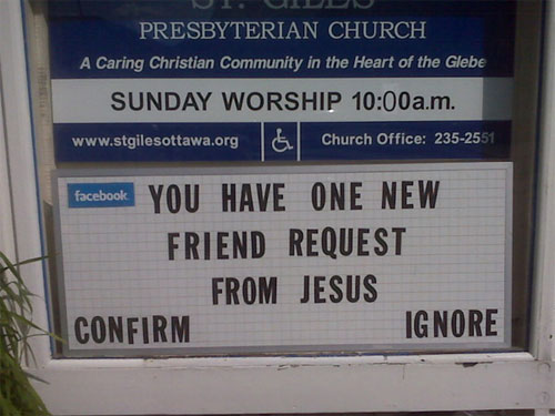 funny-church-signs-34