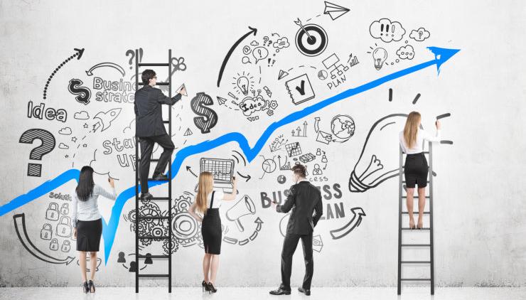 chiến lược nhân sự là gì 2