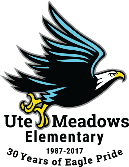 /Users/rebie/Dropbox/Ute Meadows After School Enrichment 2018-19/ADMIN/Ute Meadows Logo.png