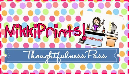 announcement, giveaway alert, giveaways, simple pleasures, products
